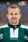 91-juraj-faith-nza-2014_15