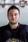 25-keegan-dansereau-miskolc-2014_15