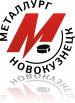 Metallurg Novokuznyeck