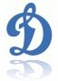 Dinamo Moszkva