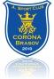 Corona corel 10