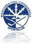 sport_klub_logo