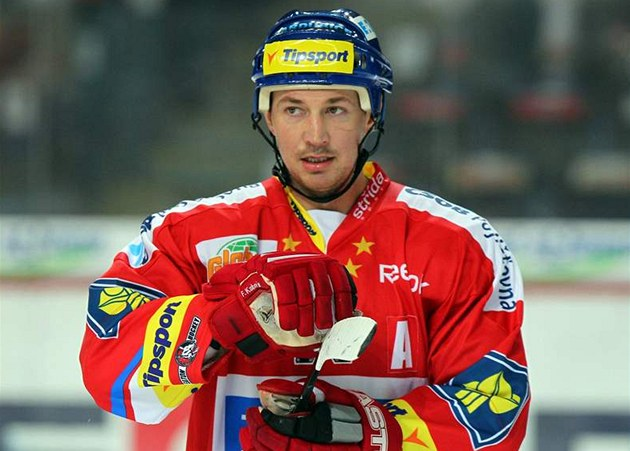 Fotó: hokej.idnes.cz