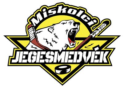 miskolc_logó