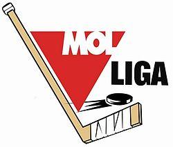 mol_liga_logo