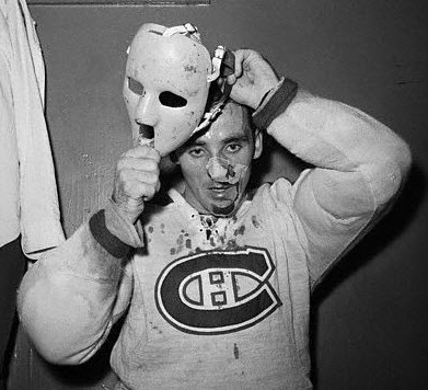 jacques-plante-original-mask