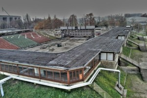 kisstadion 2012 november