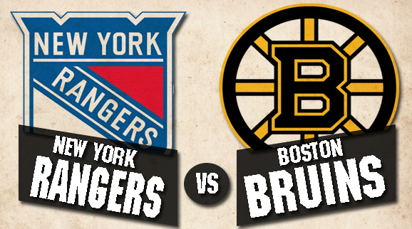 Bruins-Rangers-HOME