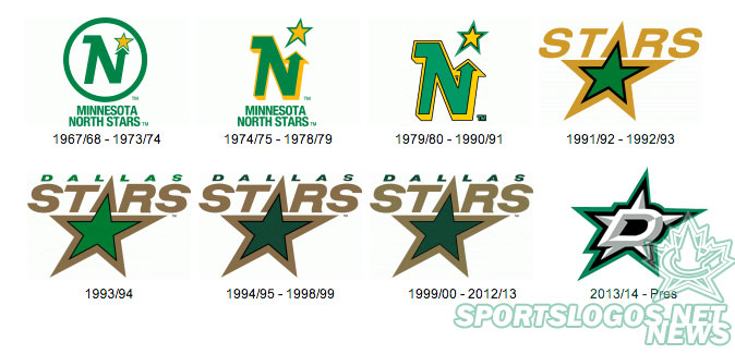 stars_logo1