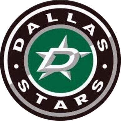 stars_logo2