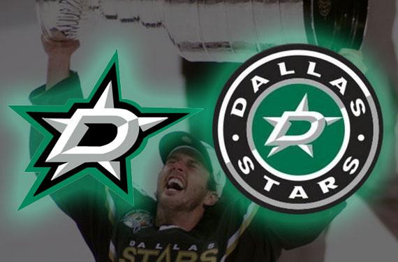 stars_logo4