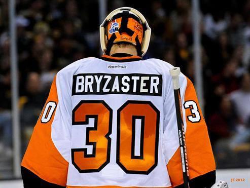 Bryzaster