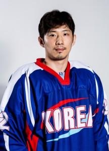 KOR_LEE_Seungyup