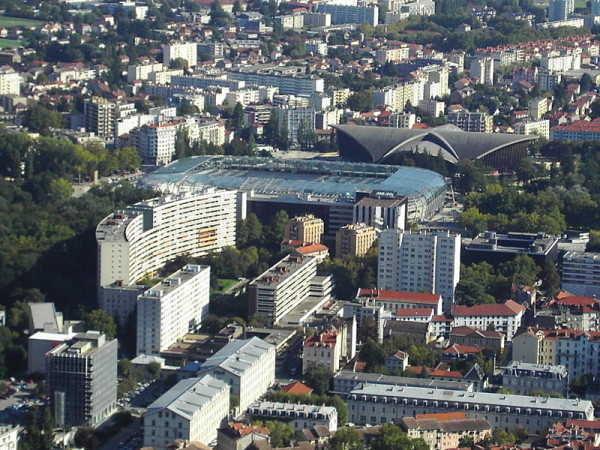 Stade_des_Alpes