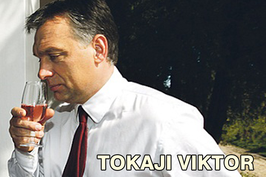Tokaji Viktor (2)