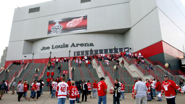 joe-louis-arena-2009