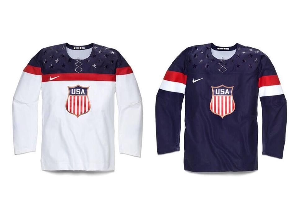 USA olimpiai mez