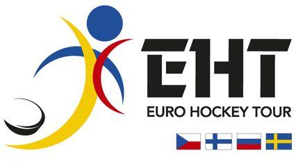 euro-hockey-tour