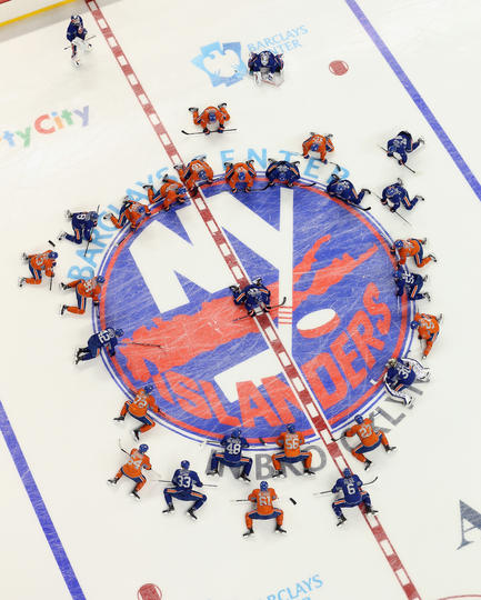 nyi training camp 2