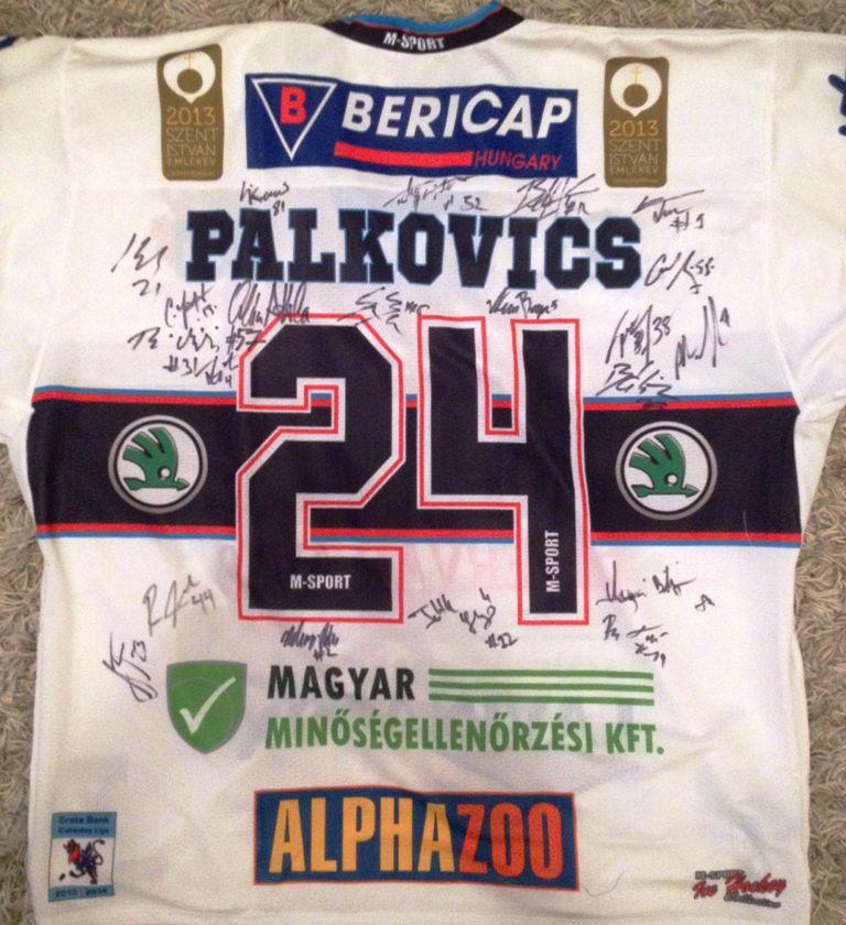 Palkovics_mez