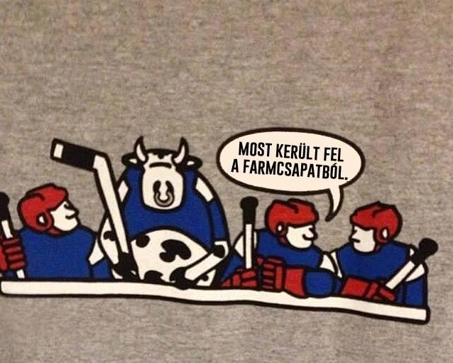 farmcsapat