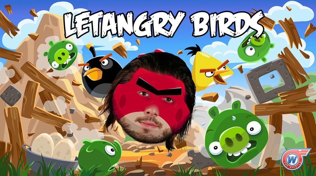 funny_letang