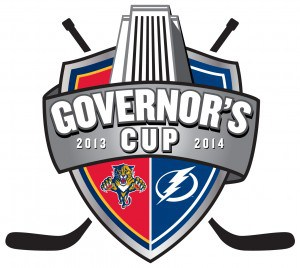 governors-cup