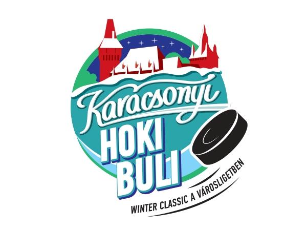 hokibuli_logo