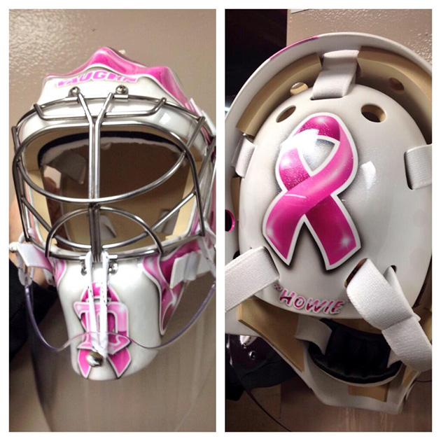 howard pink1