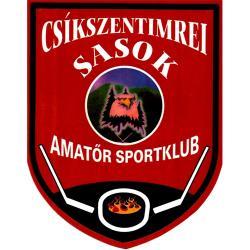 sasok logo