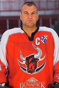 Vargyas Laszlo