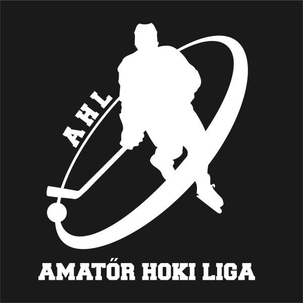 logo_AHL_JO