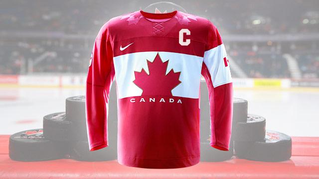 Kanada C mez
