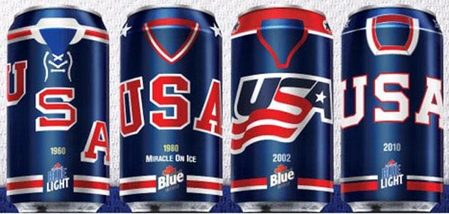 USA sor olimpia