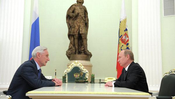 Biljaletgyinov RUS FIN 3