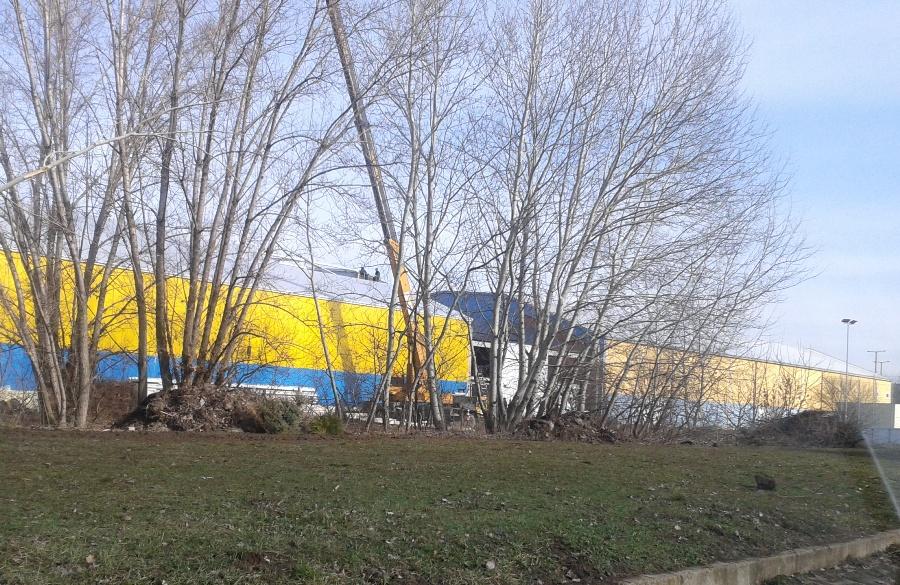 Debrecen 2014 02 3