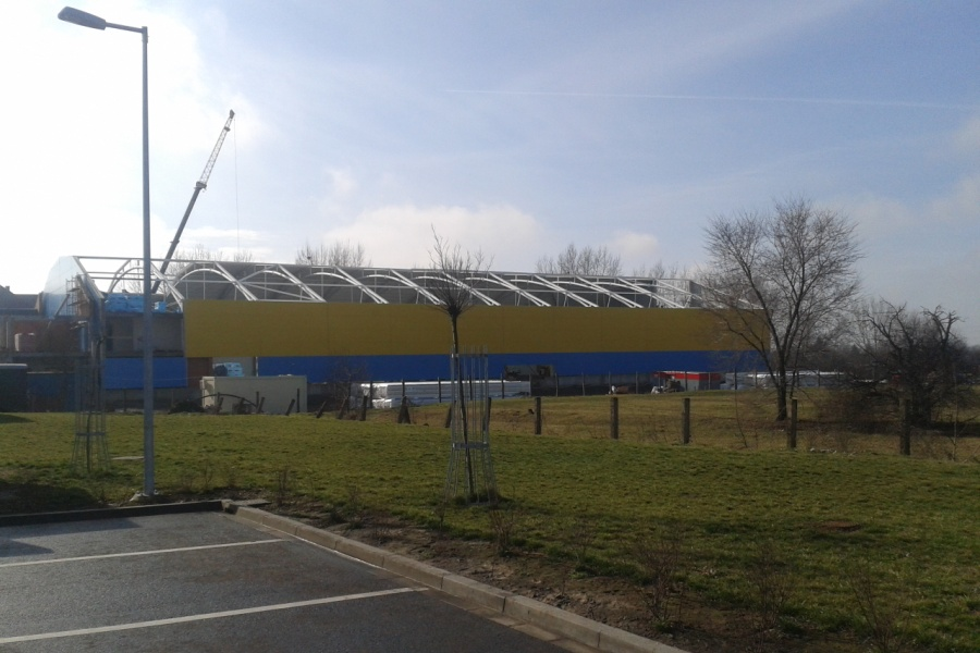 Debrecen 2014 02