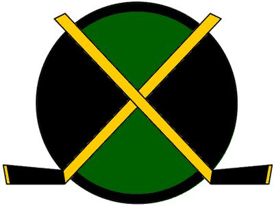Jamaica_national_ice_hockey_team_Logo