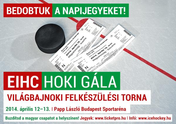 K-HOKI-FELK-003-14_EIHC_gála_Banner_600x422