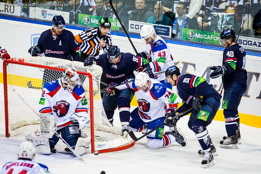 Slovan_Lev