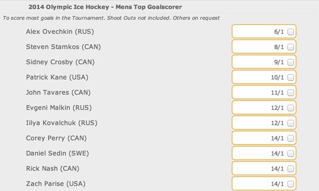 goal_scorers