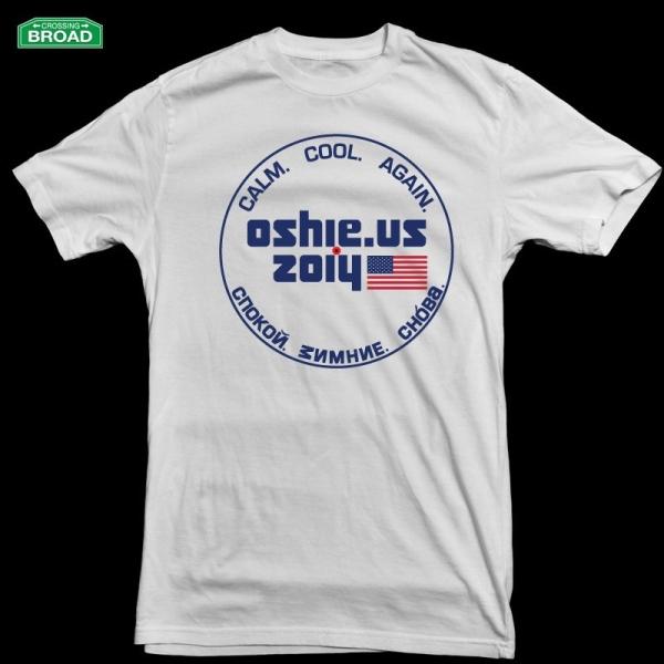 oshieusfinalshirtsml