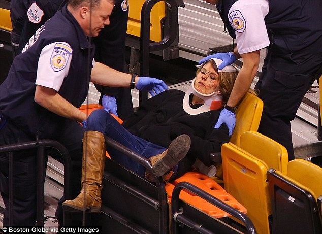 boston fan injured 2