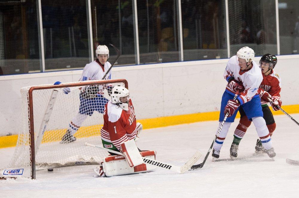 Mihajlov