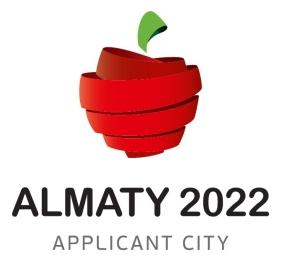 Almaty_logo-sml