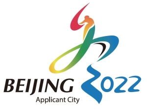 Beijing2022-sml