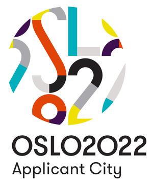 Oslo2022-logo.jpg (300x364)