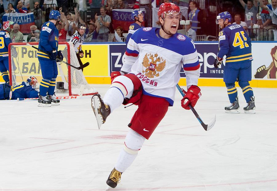 Plotnyikov RUSSWE