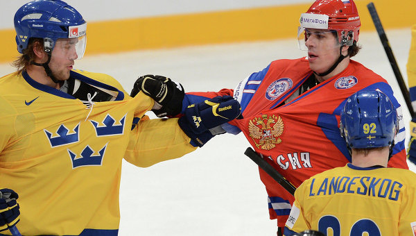 RUSSWE Malkin