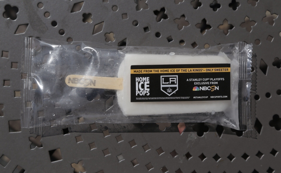 icepop (2)
